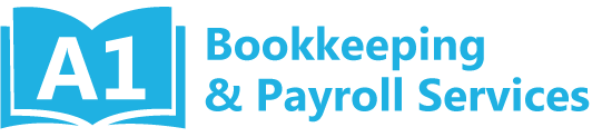 A1 Bookkeeping & Payroll Services Ltd